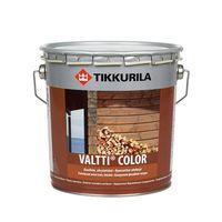 Tikkurila Фасадная лазурь Valtti Color EC 2.7л