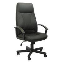 купить Кресло Fortuna ECO 30 в Кишинёве