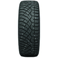 NITTO Therma Spike 285/60 R18
