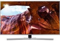 TV LED Samsung UE43RU7470UXUA, Black