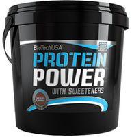 Biotechusa Power Pro 1000gr
