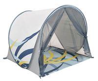 Babymoov ПалаткаTropical