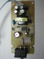 cumpără BLOC de ALIMENTARE pentru receptor satelit TIGER 4100HD în Chișinău