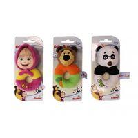 Simba игрушка Masha  bear