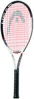 Теннисная ракетка для юниоров HEAD Speed 26