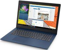"""Lenovo 15.6"""" IdeaPad 330S-15IKB Midnight Blue(Core i5-8250U 8Gb 512Gb)"""