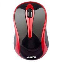 A4Tech G3-280N-2, Wireless Optical 1000dpi