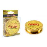 Леска Tiagra 150m 0.25