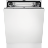 Посудомоечная машина Electrolux  EEA 27200L