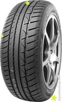 LingLong Green-Max Winter UHP 225/55 R17 XL