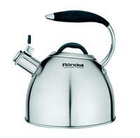 Чайник Rondell RDS-1095