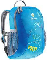 Deuter Pico Turquoise