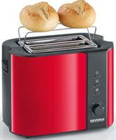 Prajitor de pâine Severin AT 2217