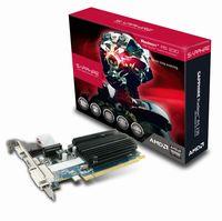 Sapphire Radeon R5 230 1GB DDR3 64bit