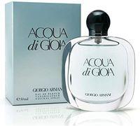 купить Giorgio Armani - Acqua di Gioia в Кишинёве