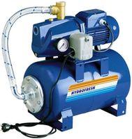 Pompa Pedrollo Hydrofresh JDWm1AX/30-4