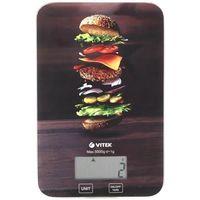 Весы кухонные Vitek VT-2428