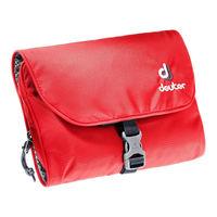 Косметичка Deuter Wash Bag I, 3900020