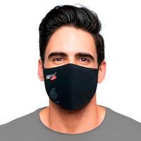 D.r  Frei Защитная маска с клапаном S