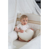 Подушка-сердце Special Baby Anie