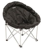 Раскладной стул Outwell Casilda XL