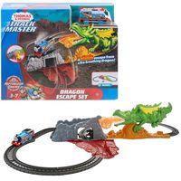 """Calea ferată Thomas & Friends """"Setul Dragonului"""", cod FXX66"""