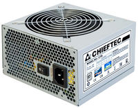 Chieftec 450W (CTB-450S)