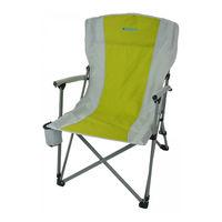 Scaun Husky Moat Chair, NH0-8791