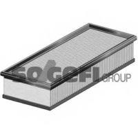 Воздушный фильтр Coopers Fiaam  PA7501