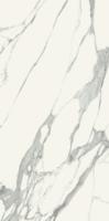 Керамогранитная плитка SPECCHIO CARRARA POL 1198*598mm