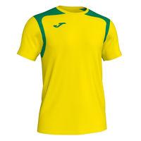 Спортивная футболка JOMA - CHAMPIONSHIP V