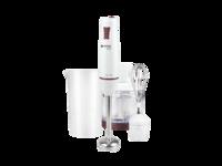 Blender VITEK VT-8522 W