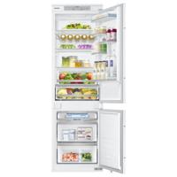 Холодильник Samsung BRB260030WW