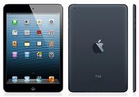 iPad Mini Apple ME217 64GB Wi-Fi
