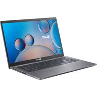 "NB ASUS 15.6"" X515JA Grey (Core i5-1035G1 8Gb 256Gb)"
