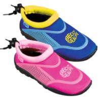 купить Обувь плавания для детей  92171 20/35 в Кишинёве