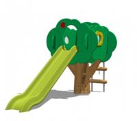 """купить Игровой комплекс  """"Сказочное дерево"""" в Кишинёве"""