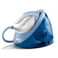 Ironing System Philips GC8942/20