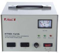Стабилизатор напряжения Himel HTND1HE230