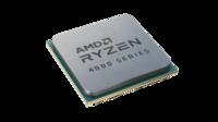 APU AMD Ryzen 7 PRO 4750G