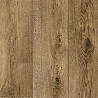 Balterio Quattro Barrique Oak 0636
