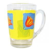 Чашка LMINARC J9124