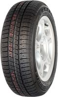 Всесезонные шины Kama Euro 224 185/60 R14