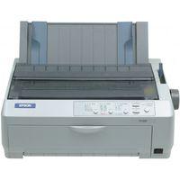 Imprimanta matriceală Epson FX-890