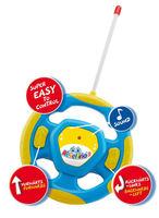 Jucărie teleghidată Revell Flower Car (43792)