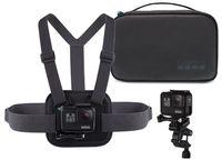 Аксессуар для экстрим-камеры GoPro Sports Kit (AKTAC-001)