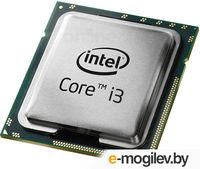 Procesor Intel Core i3-10100 3.6-4.3GHz Tray
