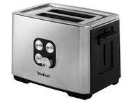 Toaster TEFAL TT420D30
