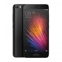 Xiaomi Mi 5 Duos 128GB LTE, Black