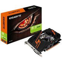 Gigabyte GV-N1030OC-2GI GT1030, 2GB GDDR5 64bit 1290/6008MHz